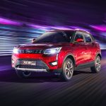 mahindra-xuv300-india-pictures-photos-images-snaps-gallery (1)
