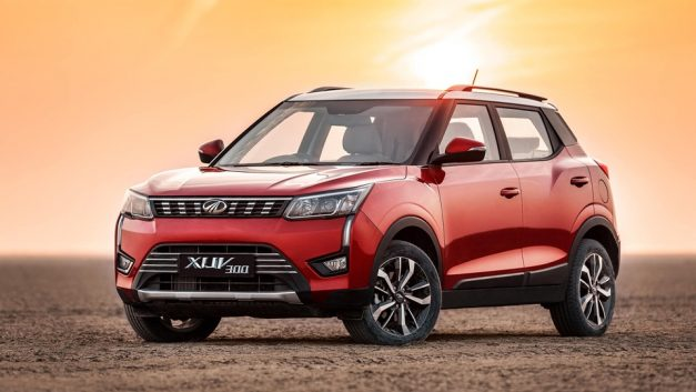 mahindra-xuv300-india-pictures-photos-images-snaps-gallery (10)