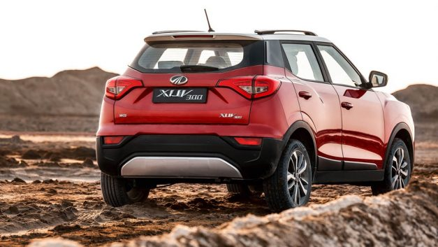 mahindra-xuv300-india-pictures-photos-images-snaps-gallery (12)