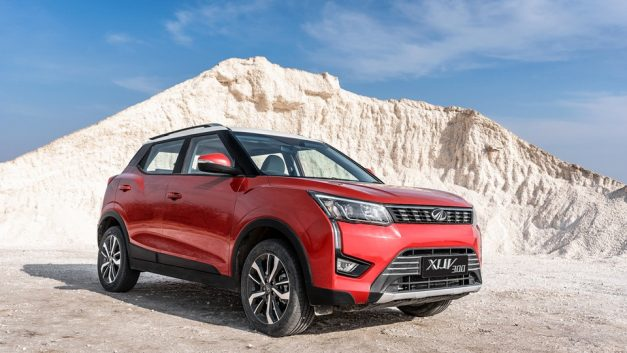 mahindra-xuv300-india-pictures-photos-images-snaps-gallery (13)