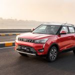 mahindra-xuv300-india-pictures-photos-images-snaps-gallery (14)