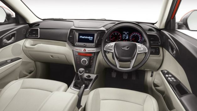 mahindra-xuv300-india-pictures-photos-images-snaps-gallery (17)