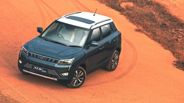 mahindra-xuv300-india-pictures-photos-images-snaps-gallery (2)