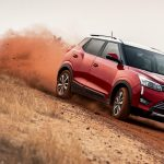 mahindra-xuv300-india-pictures-photos-images-snaps-gallery (5)