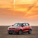 mahindra-xuv300-india-pictures-photos-images-snaps-gallery (9)