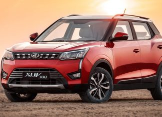 mahindra-xuv300-launched-details-pictures-specs-price
