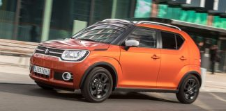 maruti-suzuki-ignis-facelift-india-launch-date-details
