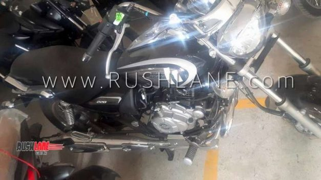 new-2019-bajaj-avenger-220-abs-facelift-pictures-photos-images-snaps-gallery