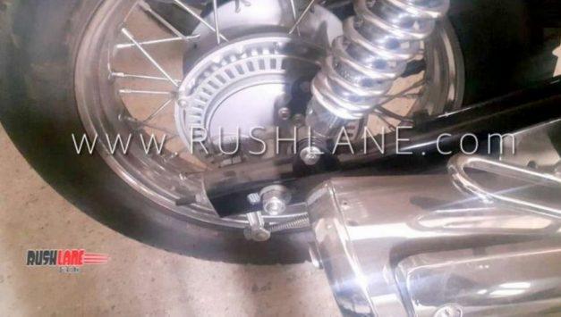 new-2019-bajaj-avenger-220-abs-facelift-rear-back-drum-brake-pictures-photos-images-snaps-gallery