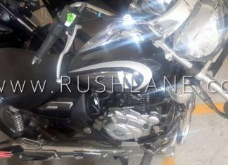 new-2019-bajaj-avenger-220-abs-facelift-spied-india-launch