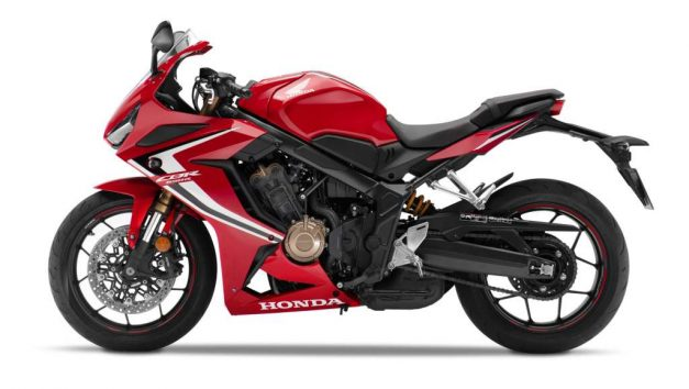 new-2019-honda-cbr-650r-india-pictures-photos-images-snaps-gallery-004