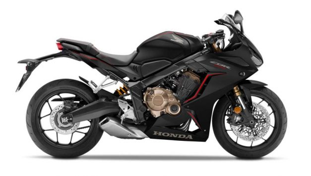 new-2019-honda-cbr-650r-india-pictures-photos-images-snaps-gallery-005