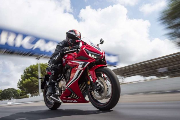 new-2019-honda-cbr-650r-india-pictures-photos-images-snaps-gallery-006