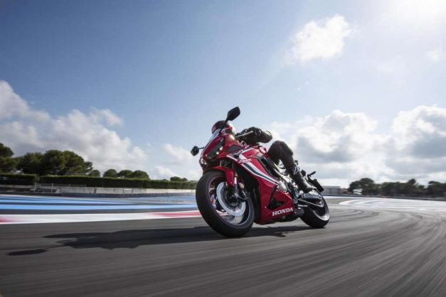 new-2019-honda-cbr-650r-india-pictures-photos-images-snaps-gallery-007
