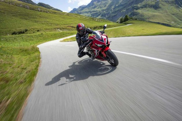 new-2019-honda-cbr-650r-india-pictures-photos-images-snaps-gallery-008