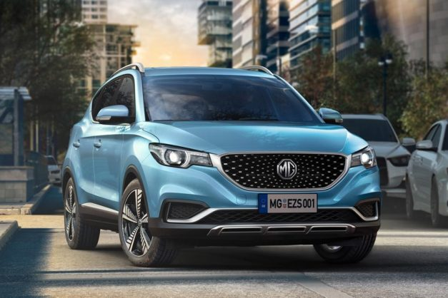 saic-china-mg-ezs-electric-suv-india-exterior-outside-pictures-photos-images-snaps-gallery