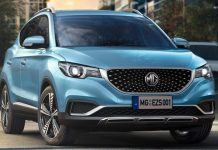 saic-china-mg-ezs-electric-suv-india-launch-date