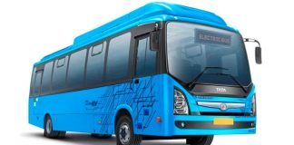 tata-motors-9m-ultra-supply-40-electric-bus-lucknow-city-transport