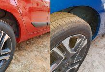 tata-motors-deletes-features-my2019-tiago-rear-wheel-well-cladding