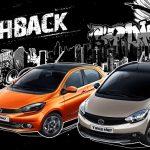 tata-tiago-sales-unit-milestone-apni-hatchback-video