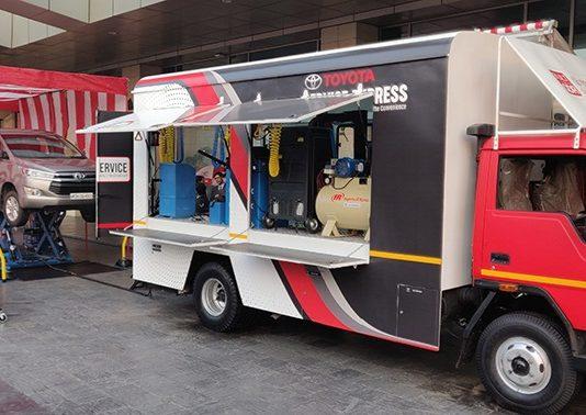 toyota-service-express-service-at-your-doorstep
