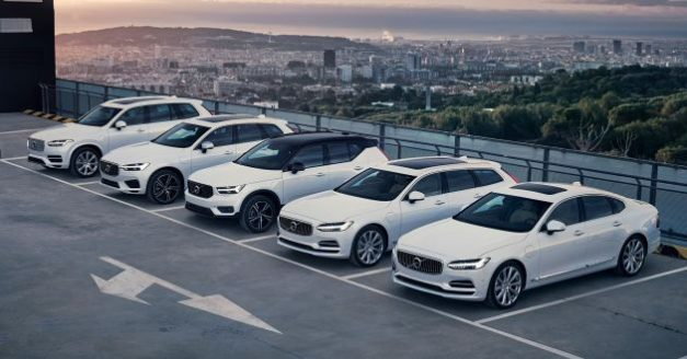 volvo-electric-hybrid-cars-india-pictures-photos-images-snaps-gallery