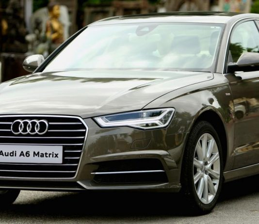 2019-audi-a6-lifestyle-edition-india-launched