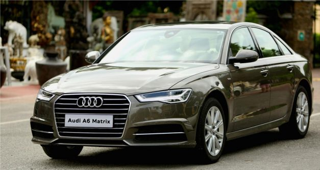 2019-audi-a6-lifestyle-edition-india-pictures-photos-images-snaps-gallery