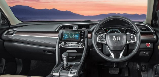 2019-honda-civic-dashboard-interior-india-pictures-photos-images-snaps-gallery