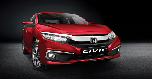 2019-honda-civic-front-side-india-pictures-photos-images-snaps-gallery