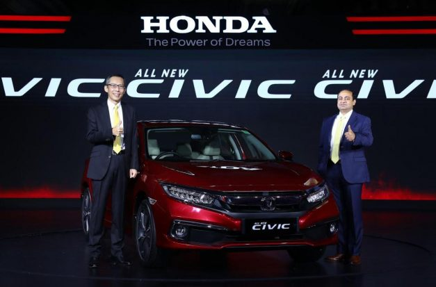 2019-honda-civic-india-pictures-photos-images-snaps-gallery