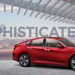 2019-honda-civic-launched-details-pictures-specs-price