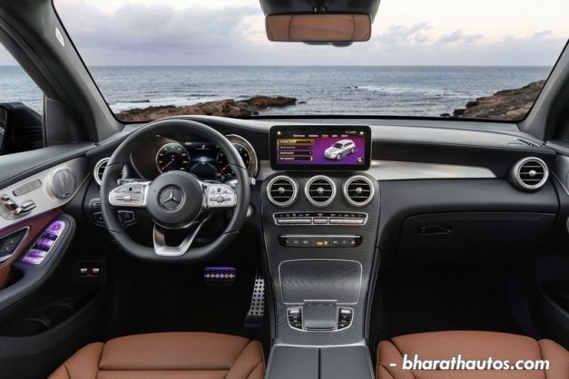2020-mercedes-benz-glc-facelift-dashboard-interior-cabin-inside-india-pictures-photos-images-snaps-gallery