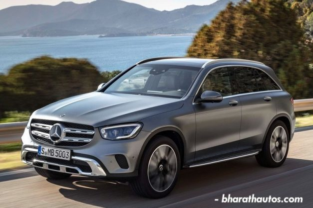 2020-mercedes-benz-glc-facelift-front-fascia-india-pictures-photos-images-snaps-gallery