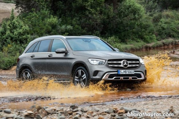 2020-mercedes-benz-glc-facelift-india-pictures-photos-images-snaps-gallery