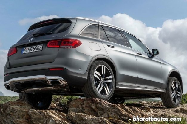 2020-mercedes-benz-glc-facelift-rear-back-india-pictures-photos-images-snaps-gallery