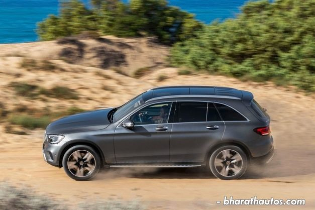 2020-mercedes-benz-glc-facelift-side-profile-india-pictures-photos-images-snaps-gallery