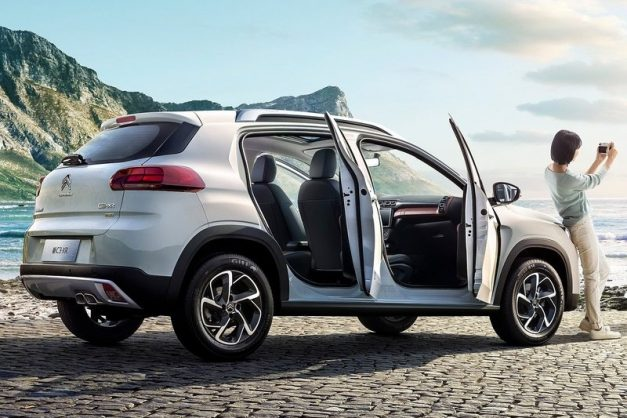 Citroen-C3-XR-SUV-india-pictures-photos-images-snaps-gallery