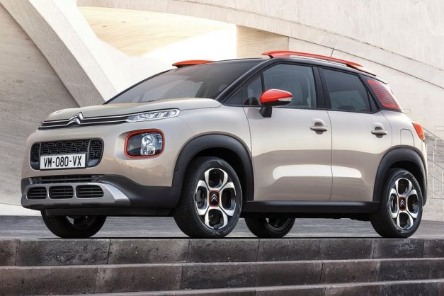 Citroen-C3_Aircross-india-pictures-photos-images-snaps-gallery