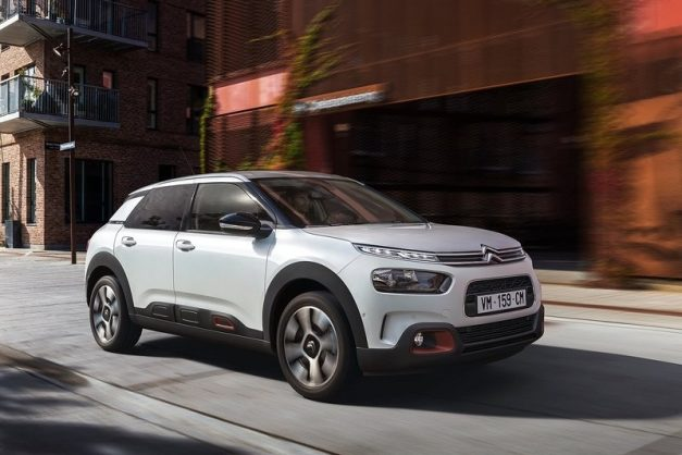 Citroen-C4_Cactus-india-pictures-photos-images-snaps-gallery