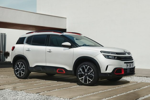 Citroen-C5-Aircross-india-pictures-photos-images-snaps-gallery