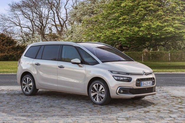 Citroen-Grand_C4_Picasso-india-pictures-photos-images-snaps-gallery