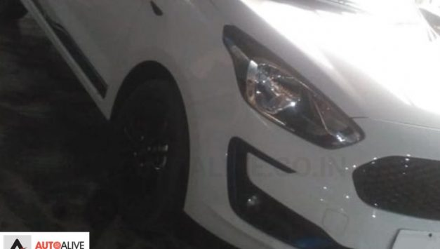 New-2019-ford-figo-facelift-headlamps-india-pictures-photos-images-snaps-gallery