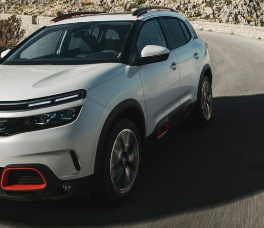 citroen-to-launch-a-new-product-in-india-every-year-from-2021