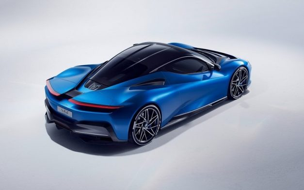 mahindras-pininfarina-battista-2020-back-rear-india-pictures-photos-images-snaps-gallery
