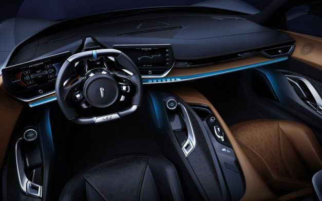mahindras-pininfarina-battista-2020-dashboard-interior-cabin-inside-india-pictures-photos-images-snaps-gallery