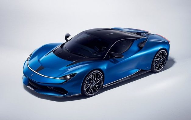 mahindras-pininfarina-battista-2020-front-side-india-pictures-photos-images-snaps-gallery