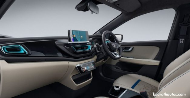 tata-altroz-ev-electric-car-dashboard-interior-india-pictures-photos-images-snaps-gallery