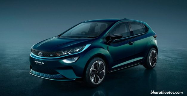 tata-altroz-ev-electric-car-front-fascia-india-pictures-photos-images-snaps-gallery