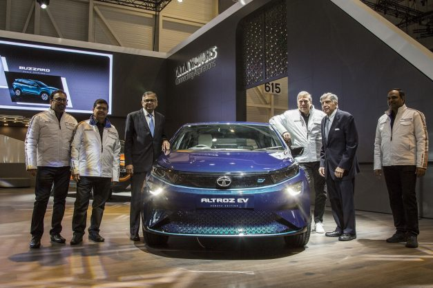 tata-altroz-ev-electric-car-india-pictures-photos-images-snaps-gallery
